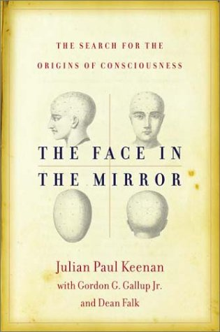 Julian Paul Keenan