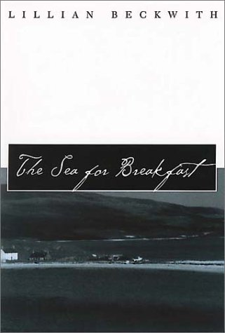 the-sea-for-breakfast