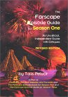 Farscape Episode Guide for Season One
