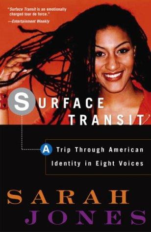 Bridge and Tunnel: a Trip Through American Identity in Eight Voices 978-1400052554 ePUB iBook PDF