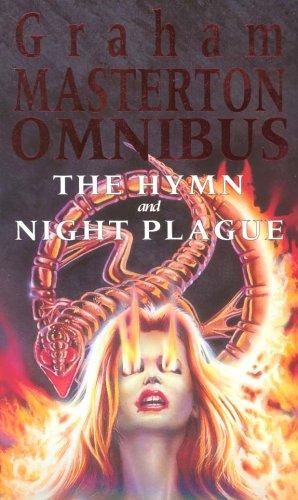 Omnibus: The Hymn / Night Plague