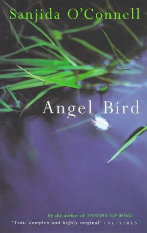 Búsqueda de descarga de libros electrónicos en PDF Angel Bird
