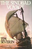 The Sindbad Voyage by Tim Severin