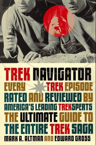 trek-navigator-the-ultimate-guide-to-the-entire-trek-saga