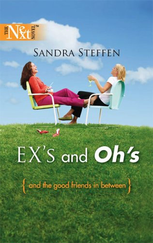 Ex's and Oh's