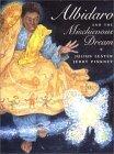 Albidaro and the Mischievous Dream Descarga gratuita de directorio