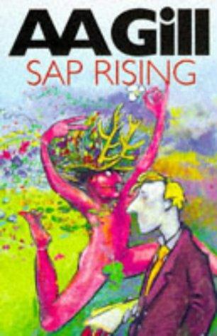 Sap Rising