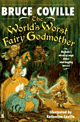 the-world-s-worst-fairy-godmother