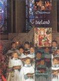 Christmas in Ireland (Christmas Around the World) (Christmas Around the World from World Book)