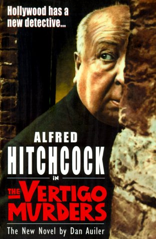 Ebook de descarga gratuita en PDF Alfred Hitchcock in the Vertigo Murders