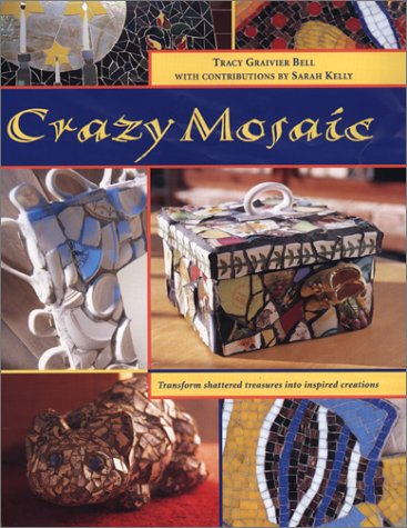 Crazy Mosaic Manuales descargables en pdf gratis