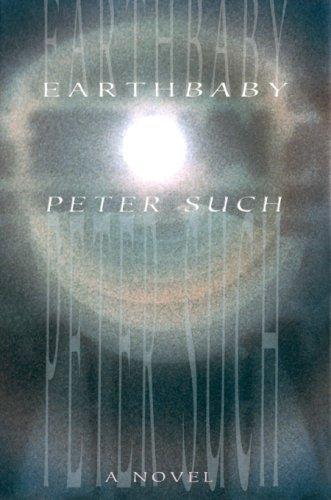 earthbaby