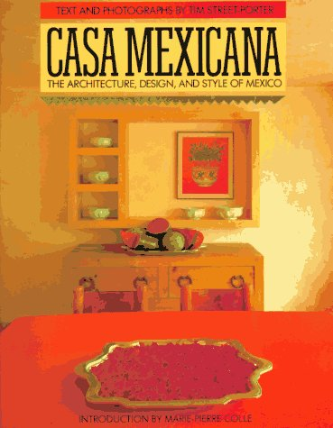casa-mexicana