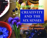 Creativity and the Six Senses: Discover New Abilities, Sharpen Your Awarness Amazon descargar audiolibros