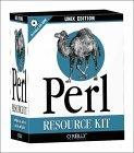 Perl Resource Kit -- Unix Edition Descarga gratuita de ebook for dsp by salivahanan