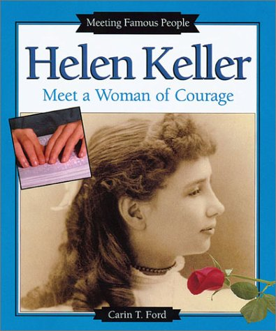 black single women in keller It's about being the best you can be by gary keller paperback $2022  gary  keller is targeting those business folks who want to find single minded success.
