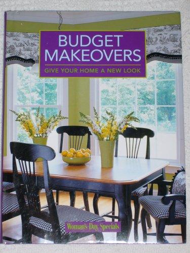 Budget Makeovers , Give Your Home A New Look Descarga gratuita de ebook para teléfono móvil