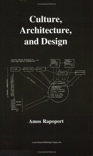 culture-architecture-and-design