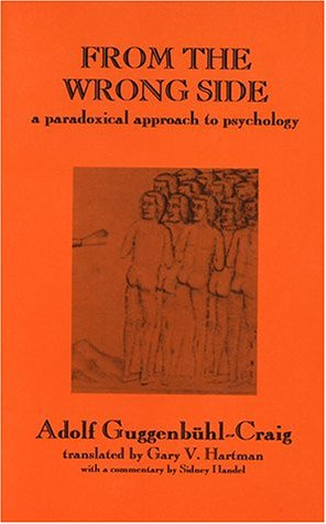 From the Wrong Side: A Paradoxical Approach to Psychology Descargar libros epub blackberry playbook