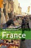 Descargue el libro electrónico a la PC The Rough Guide to France