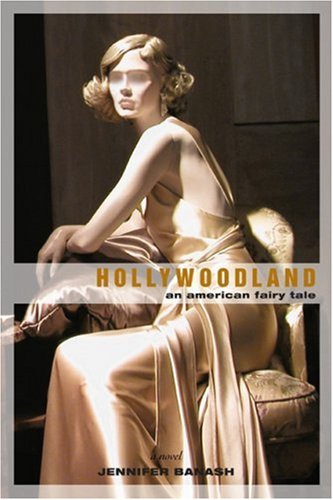 Hollywoodland: An American Fairy Tale