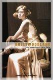 Hollywoodland: An American Fairy Tale