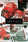 James Beard's Menus for Entertaining: Second Edition