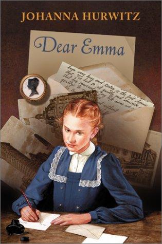 dear-emma