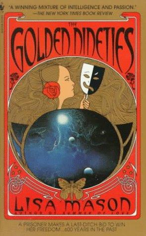 The Golden Nineties