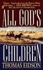 all-god-s-children