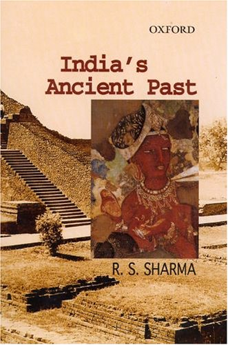india-s-ancient-past