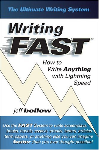 how fast can you write an essay Really fast essay writing service as they managed to deliver my essay in just 1 day thanks discipline: sociology  topic title  how fast can you write an essay for me when it comes to writing essays, our writers demonstrate phenomenal speed you can count on getting your essay before the deadline.