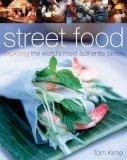 Enlaces gratis en eBooks Street Food