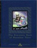 The Everyman Book of Nonsense Verse