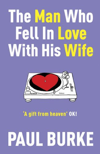 the-man-who-fell-in-love-with-his-wife