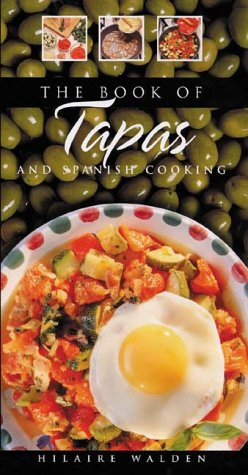 the-book-of-tapas-and-spanish-cooking
