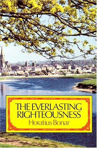 Everlasting Righteousness
