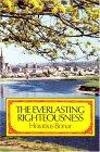 Everlasting Righteousness