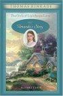 Amanda's Story (The Girls of Lighthouse Lane, #4)