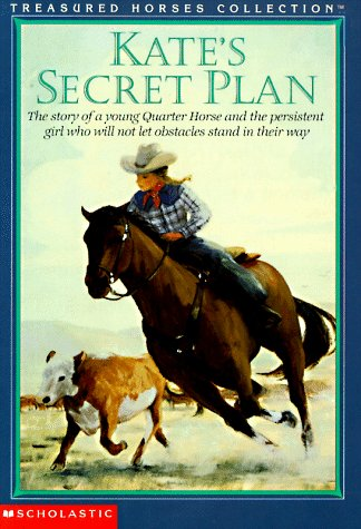 a review of the story breaking smiths quarter horse Horse training success story the quarter horse news 17-year-old kid trained his own horse and won the national reining horse assoc futurity, limited non-pro title said he watched one training video over and over.