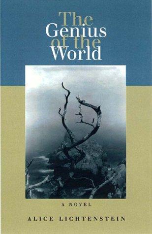 Descargas de manuales electrónicos The Genius of the World