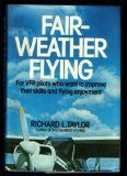 Fair-Weather Flying