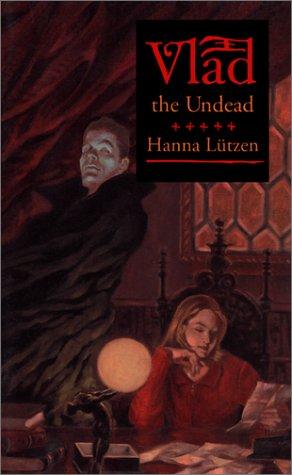 a retelling of a part of the novel dracula written by bram stoker