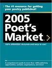 Poet's Market
