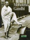 Mahatma Gandhi (Livewire Real Lives)