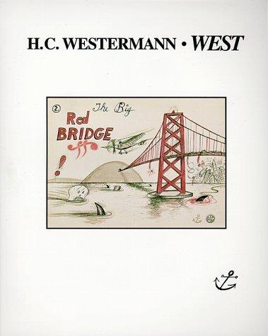 H.C. Westermann: West