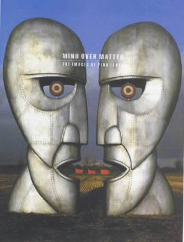 mind-over-matter-revised-edition-the-images-of-pink-floyd