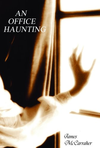 An Office Haunting Amazon libros descargar ipad
