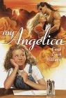 My Angelica