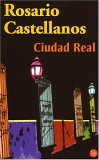 Ciudad Real (City of Kings)